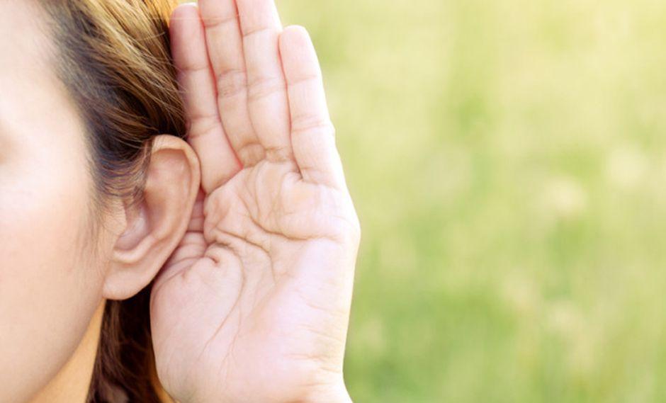 ¿Cómo repercute en nuestra salud la contaminación auditiva? | CPAL