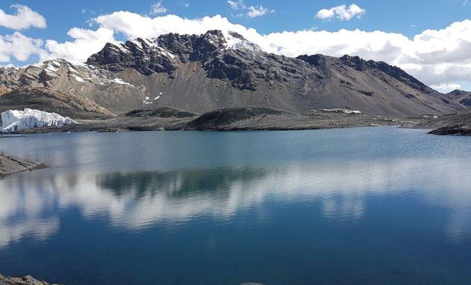 'Tres días en la hermosa Huaraz', por Melissa Crovetto | The Wanderlust Chick