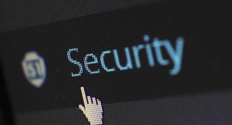 1. Verifique que la red sea segura: Es necesario conectarse siempre de redes que no sean públicas para evitar que los hackers puedan entrar a las cuentas propias. (Foto: Pixabay)