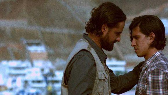 Festival de Cine de Lima se estrenarán 19 películas peruana. Una de ellas es '¡Salta. Grita. Late!' (Foto: Difusión)