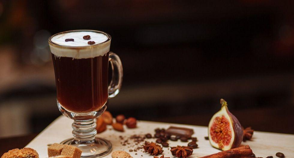 Perfect Coffee. (Foto: Pixabay)