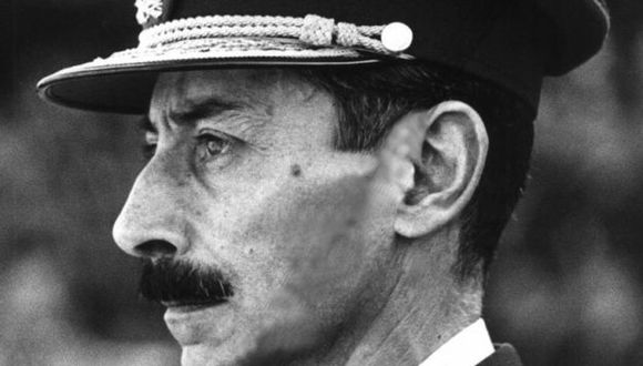 Jorge Rafael Videla  (Foto: media.news.de)