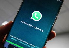 WhatsApp: la pena de cárcel si difamas a alguien por la app