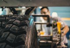Cómo darle nueva vida a los neumáticos