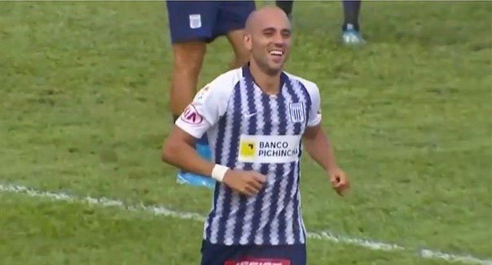 Federico Rodríguez (Uruguay) - 500 mil euros. (Foto: GEC)