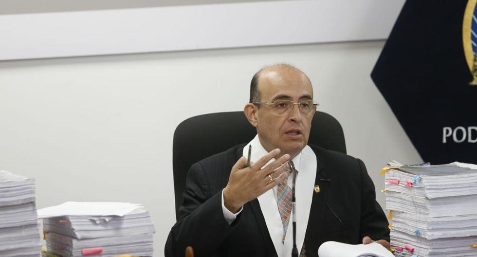 Resultado de imagen para Víctor Zuñiga