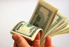 ¿Quieres ganar dinero extra? Estas 10 ideas de negocios te ayudarán