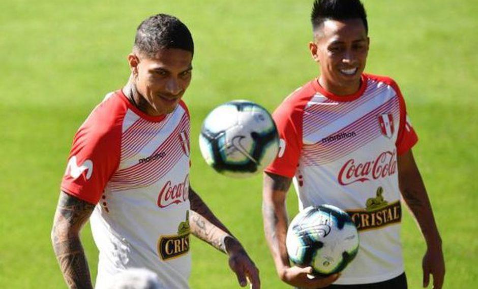 Perú vs. Uruguay: cábala indica que la bicolor clasificaría a las semifinales de la Copa América