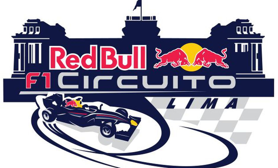Cierran calles del Centro de Lima por exhibición de Fórmula 1
