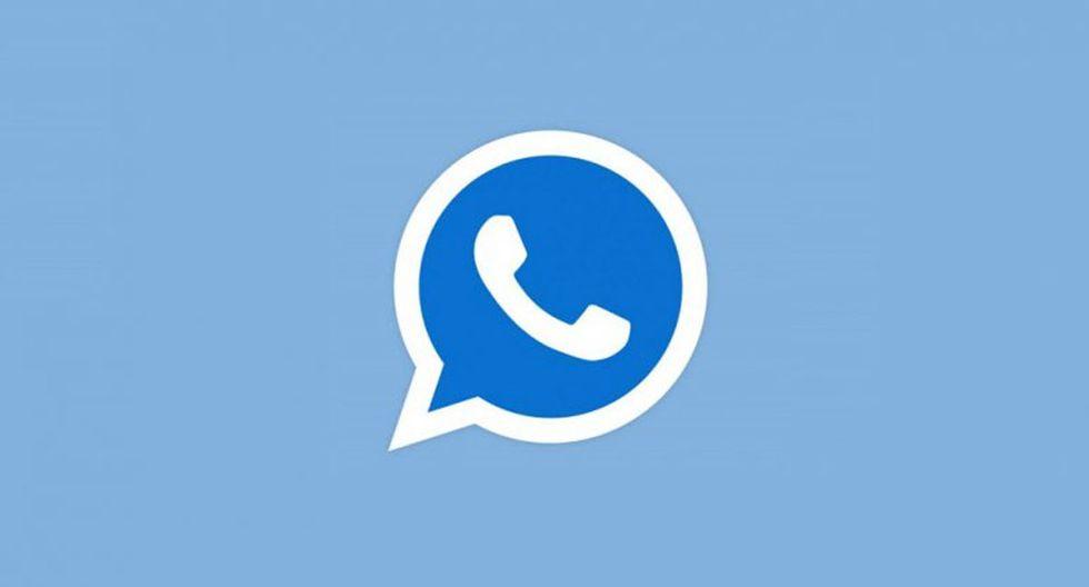 ¿Te has dado cuenta de este sencillo truco para cambiar de color todas tus conversaciones de WhatsApp? (Foto: Captura)