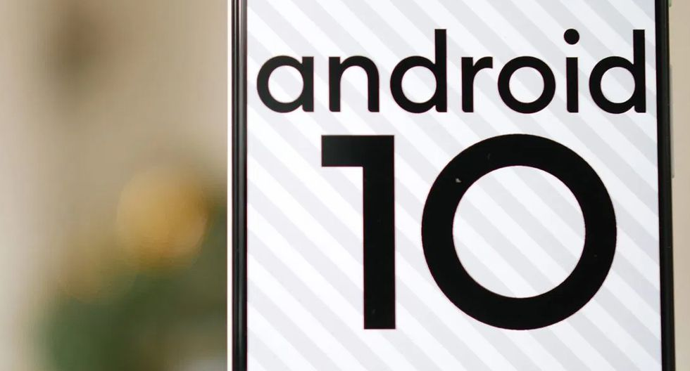 ¿Ya has actualizado tu dispositivo a Android 10? Entonces usa estos trucos. (Foto: Google)