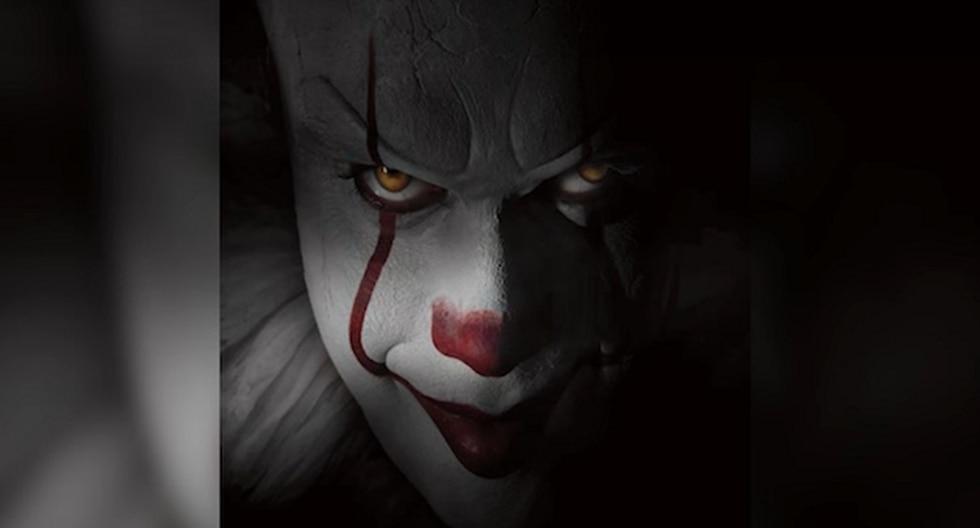 (Foto: Warner Bross)