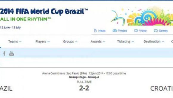 (Foto: Captura de pantalla /Tuteve.com)