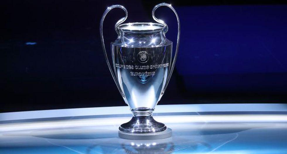 El Barcelona-Chelsea es una de las llaves más probables de la Champions League. (Foto: AFP)