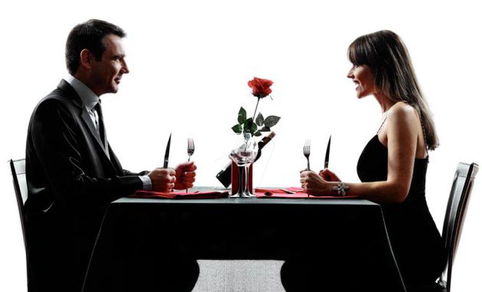 lima speed dating