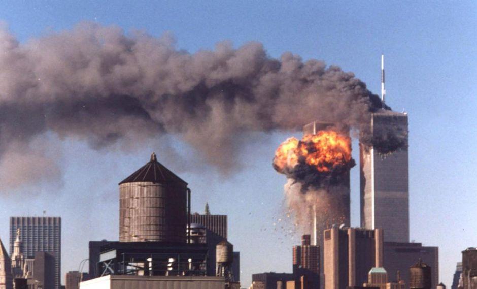 """¿Cuál es la relación que tiene la traducción con el """"11 de setiembre""""? (Foto: AFP)"""