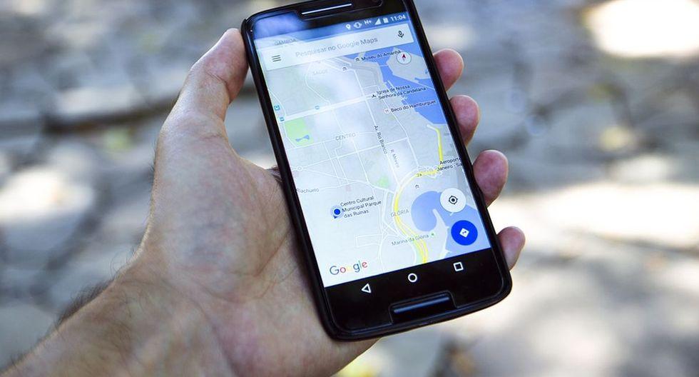 Si vas a adquirir un nuevo teléfono es importante que sepas las características y funciones que este tendrá, sobre todo, porque de ello dependerá su rendimiento. (Foto: Pixabay)