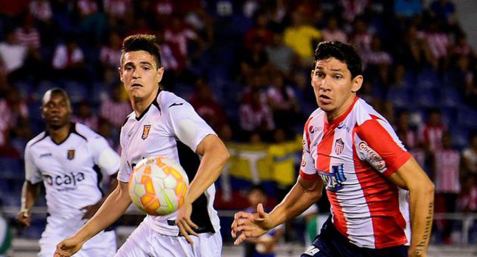 El equipo dirigido por Juan Reynoso, buscará con un equipo totalmente ofensivo aprovechar su condición de local para conseguir una victoria. (Foto: Andina)