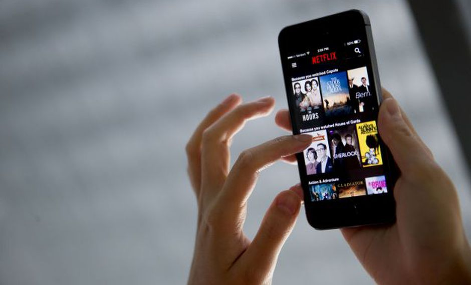 ¿Qué países aún tienen Netflix gratis por un mes para nuevos suscriptores y qué países no?