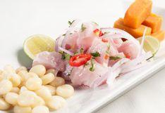 Ceviche: 10 errores que se cometen al preparar este delicioso platillo en casa