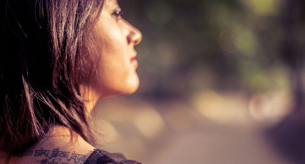 Existen diversos problemas cutáneos que pueden estar causados o influenciados por el estrés. (Foto: Pixabay)