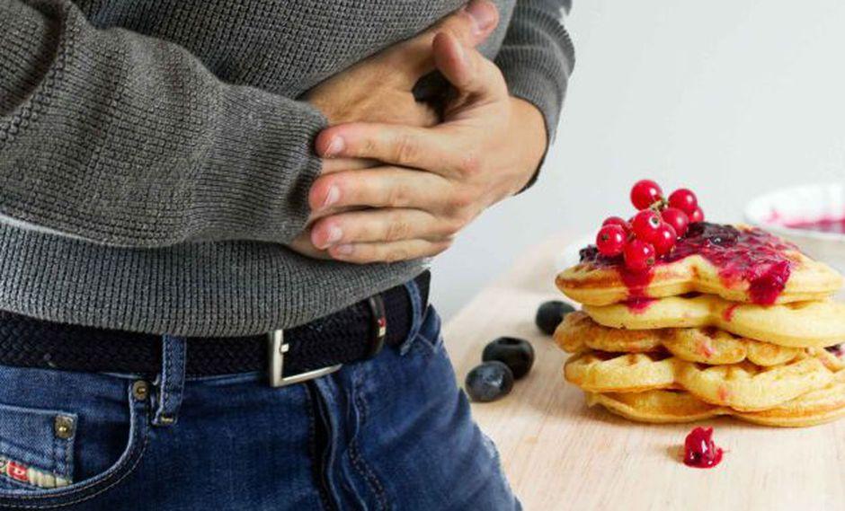 Conoce si realmente llevas una dieta saludable. (Foto: Difusión)