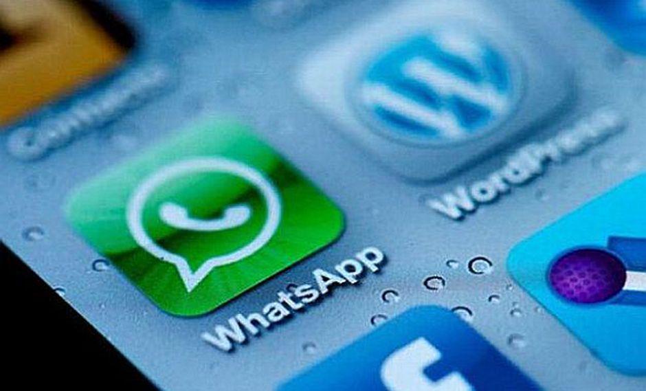 Ahora se puede robar información del WhatsApp con solo un juego Android