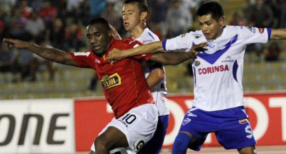 River viene de 1 empate y 1 derrota en la Copa.  (Foto: AFP)