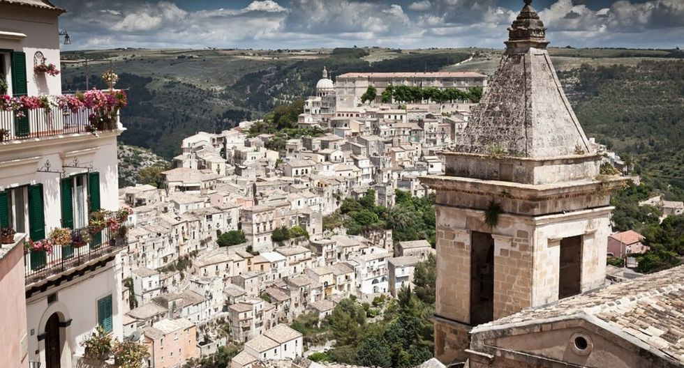 Silicia en Italia es la ciudad que ocupa el segundo puesto. (Foto: Pixabay)