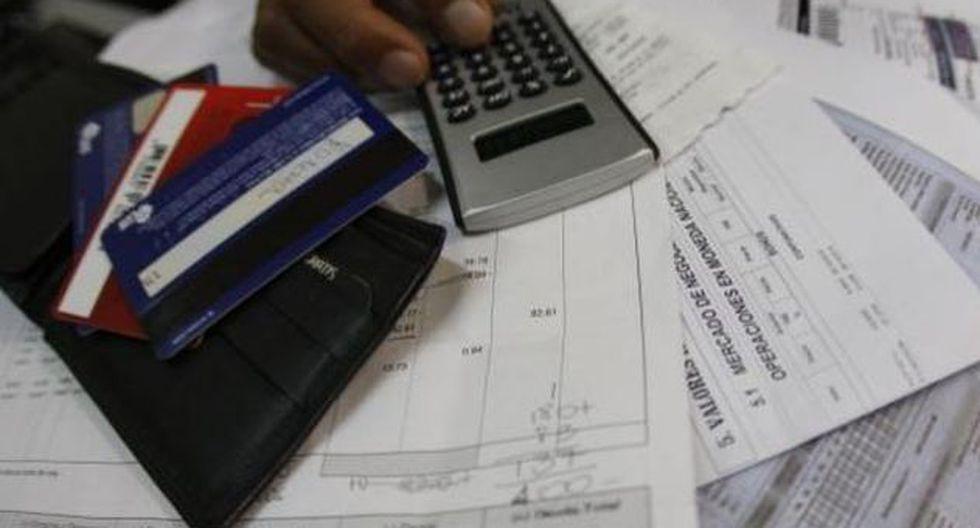 Estas medidas buscan reducir reducir la evasión y elusión tributaria. Foto: USI