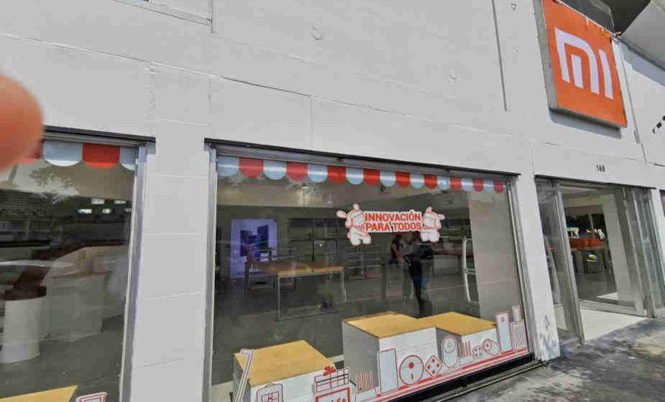Xiaomi en Perú: ¿qué productos encontramos en su nueva tienda y cuánto cuestan?