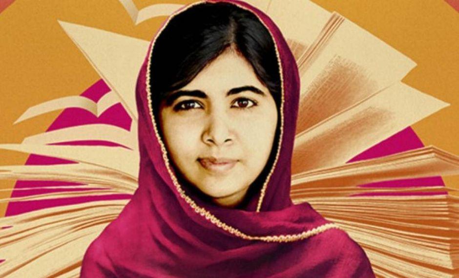 Día de la Mujer: historias de mujeres que cambiaron el mundo