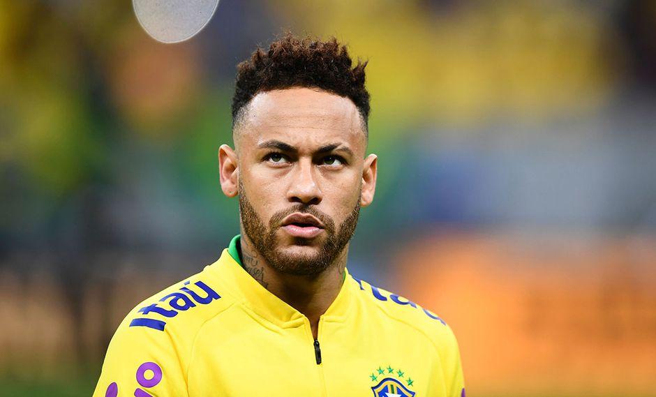 Copa América: Neymar y las opciones que maneja Tite para reemplazarlo   FOTOS
