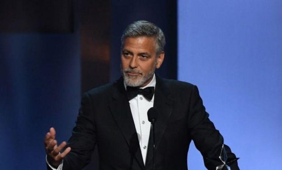 La brecha salarial de Hollywood persiste mucho, incluso para los que están en la lista de mejores pagados. (Foto: AFP)