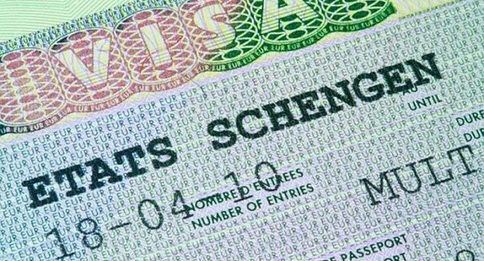 Visa Schengen (Foto: dist.brta.in)