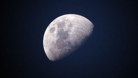 ¿Escuchaste algo extraño en el cielo en la oscuridad de la noche? Esta es la explicación. (Foto: Pixabay)