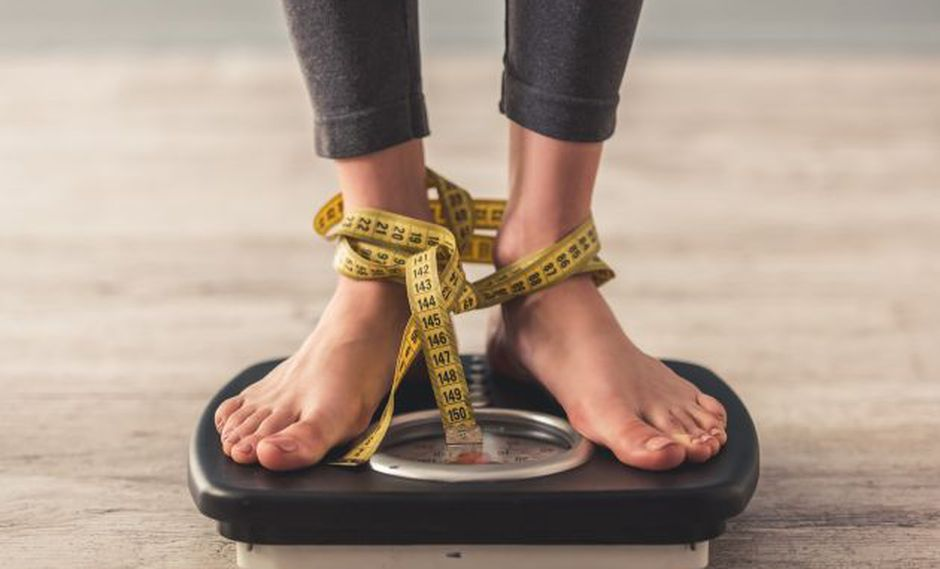 'Cómo ver resultados si buscas perder peso', por Vanna Pedraglio