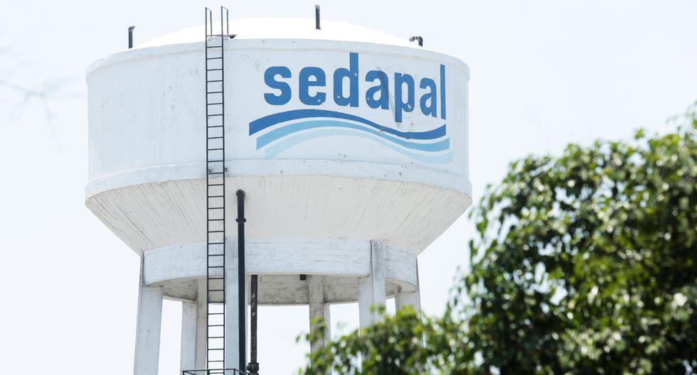 Sedapal considera que brindar servicios básicos de agua potable a las comunidades de las cuencas altas de donde Lima se provee de agua sería difícil si se privatiza. (Foto: GEC)