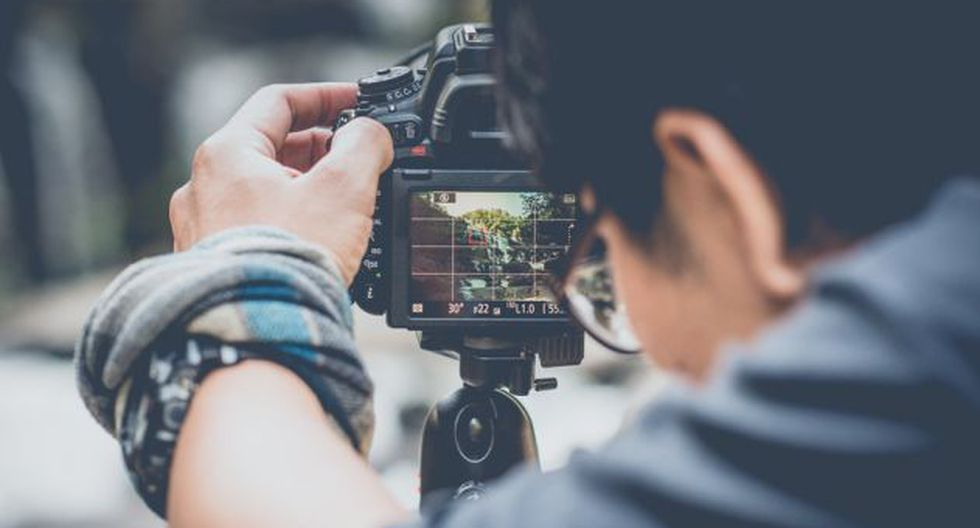 La imagen es referencial. Foto: Shutterstock
