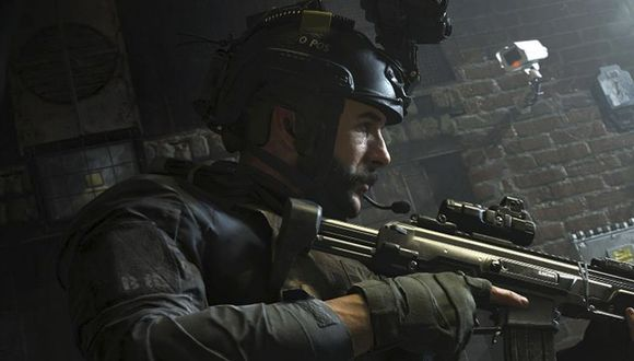 """Call of Duty: Modern Warfare"": ¿qué significa el final para capitán Price?"