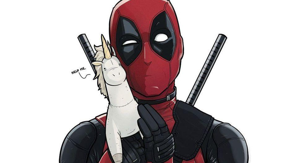 Deadpool: The End, Marvel revela el único personaje que podría matarlo | Marvel Comics | Entretenimiento | Publimetro Perú