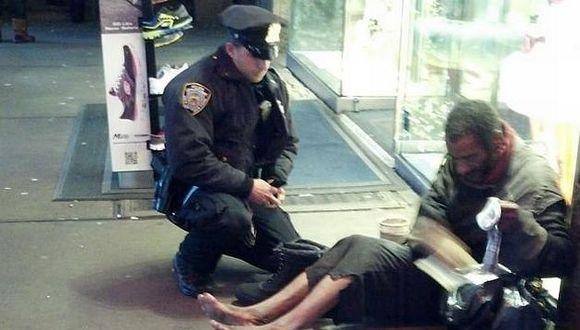 (Foto: sheriffpaul.com)