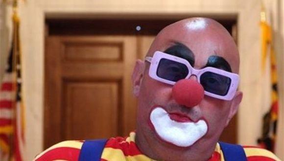 (Foto: Flickr / Kenny The Clown)