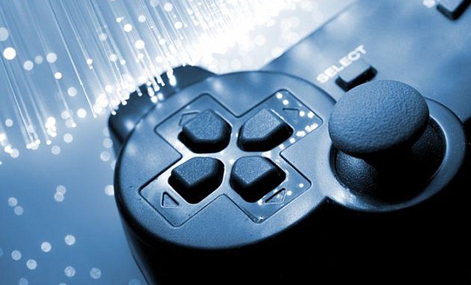 Experto cree que nuestra realidad es el videojuego de una civilización avanzada