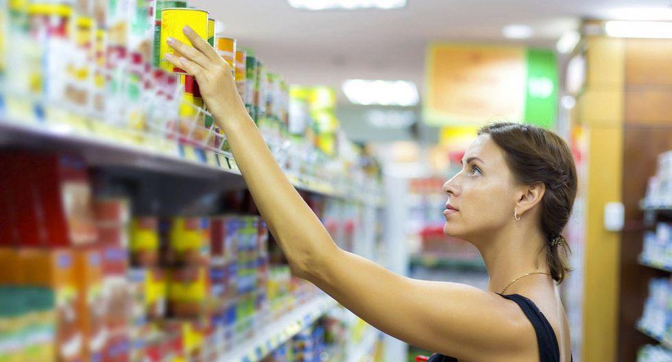 8 alimentos que están destruyendo tu salud (Foto: BBC)