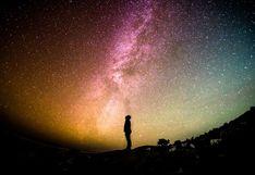 ¿Cuándo y a qué hora ver la lluvia de estrellas de agosto?