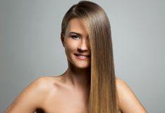 Descubre todo lo que puede hacer el coco en tu cabello