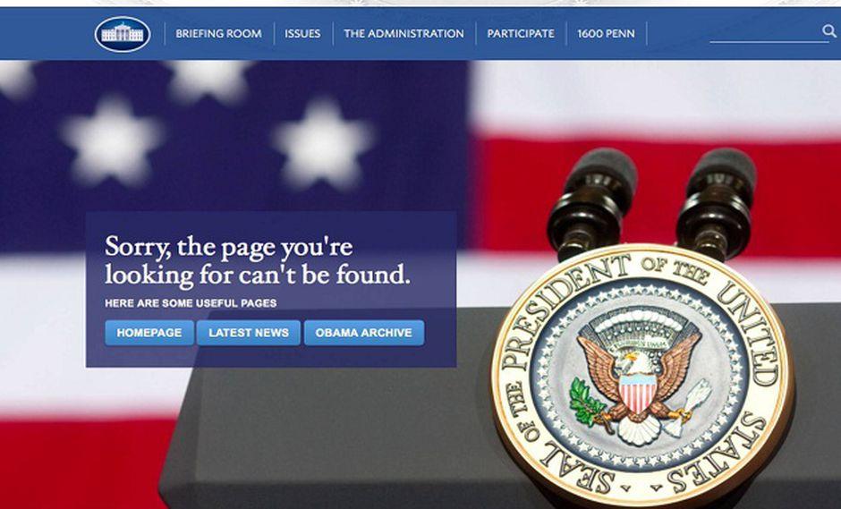 Foto: captura de pantalla