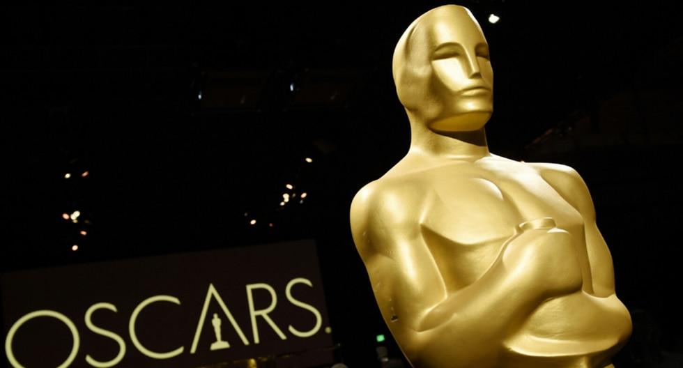Los Oscar, una gala cada vez más musical y repleta de homenajes  (Foto: Difusión)