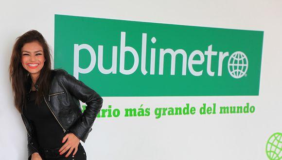 Foto: Sengo Pérez.